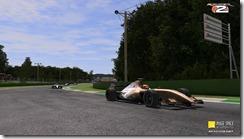rFactor-2-Renault-3.5-Mills-03