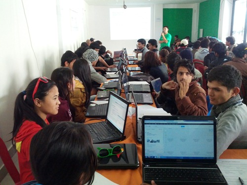 pokhara mapup dec 15th 2012 (131)