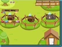 jogos-de-cuidar-de-animais-extino