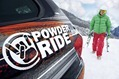 BMW-Concept K2-Powder-Ride-44
