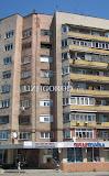 Озеленение_Ужгородски5.jpg