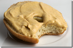 pumpkin-cream-cheese-spread