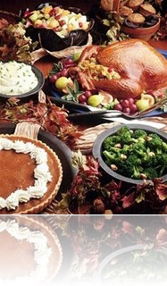 thanksgiving_meal_xlarge