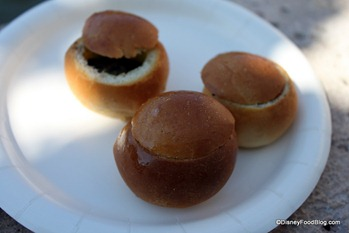 france-booth-escargot-2