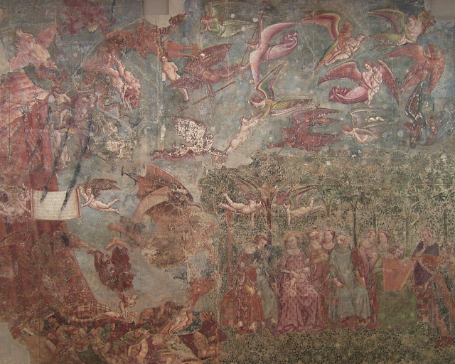 Pisa,_Camposanto_trionfo_della_morte_2.JPG