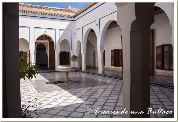 Marrakech-58