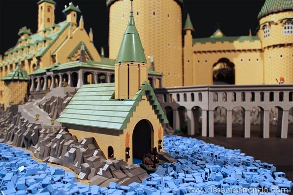 hogwarts-lego-realista (7)