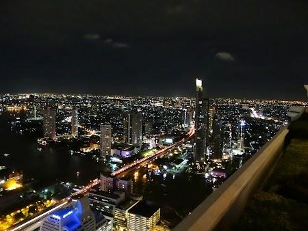 18. Bangkok noaptea.JPG