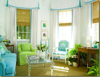 green-blue-living-room-kate-byer-interior-design