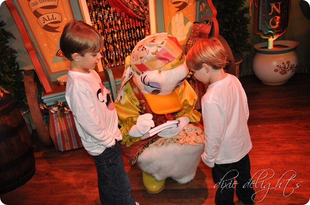 Disney December 2012 528
