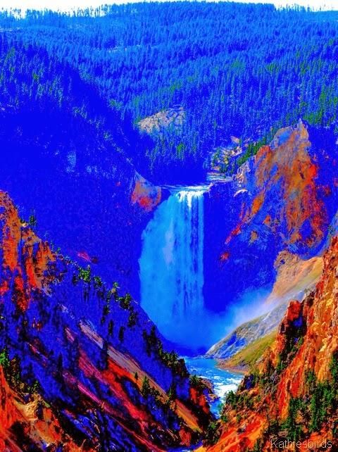 1-10-2013 Yellowstone Falls-AFF14