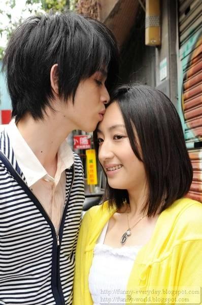 Ke_Jia_Yan (23)