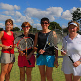 Tennis 2010 Ladies Day - DSC_0006.jpg