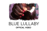 Szjerdene - Blue Lullaby