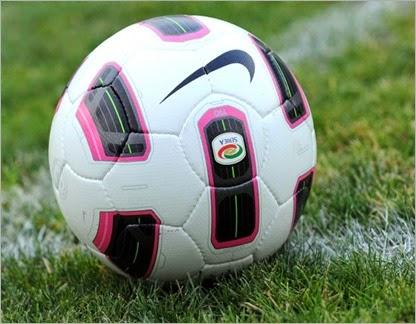 Brands_____Soccer_ball_Nike_079024_29