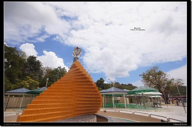 Brunei11