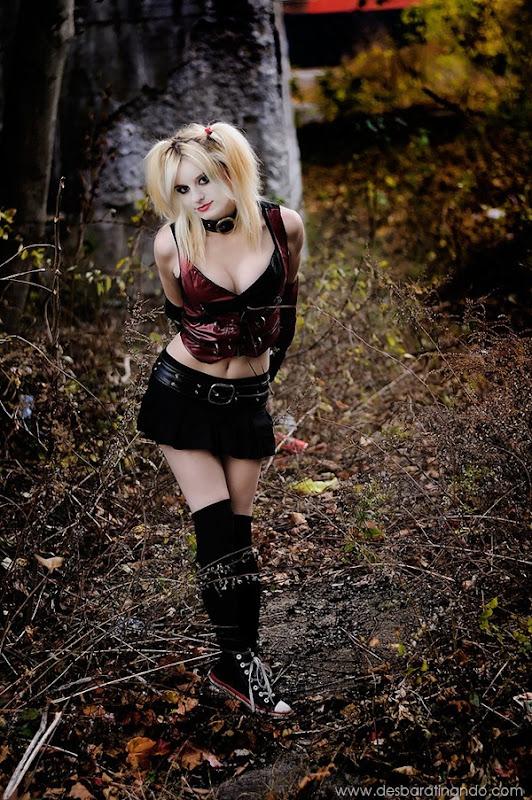 cosplay-harley-quinn-desbaratinando (7)