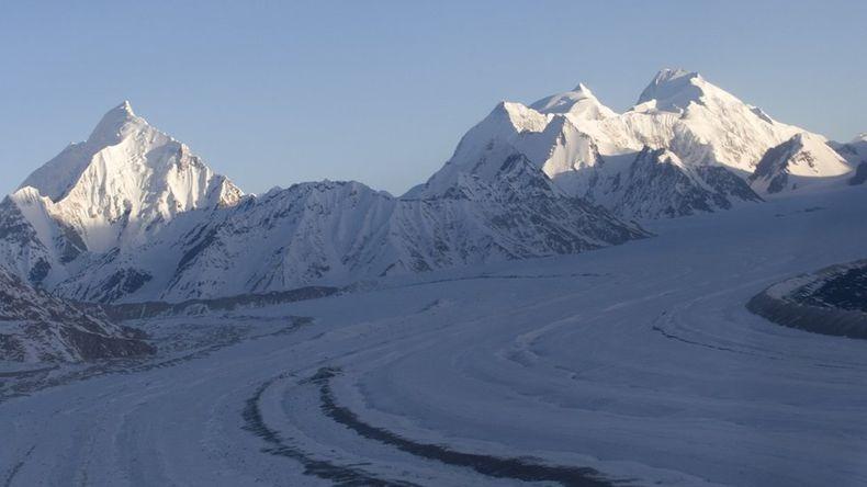 siachen-glacier-16