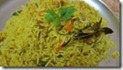 105---Jhatpat-Vegetable-Biryani_thum