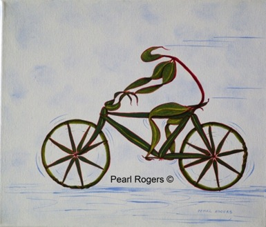 leafrider pearl rogers
