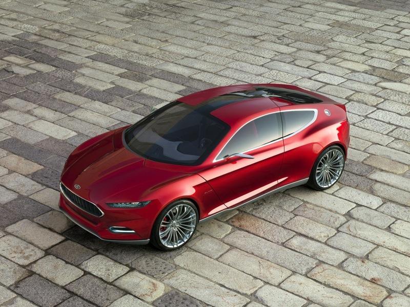 Big Ford Evos Concept 07