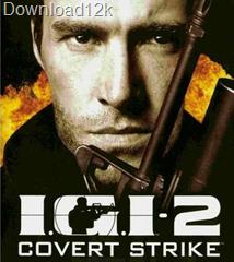 IGI 2 Convert Strike