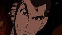 [sage]_Lupin_the_Third_-_Mine_Fujiko_to_Iu_Onna_-_05_[720p][10bit][2EC6002D].mkv_snapshot_08.48_[2012.05.04_21.42.56]