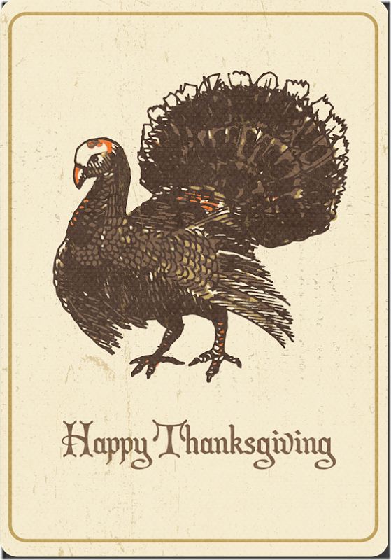 dmogstad-fallblessings--flashcard-thanksgiving