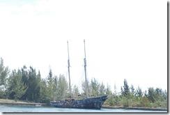 Bahamas12Meacham 436