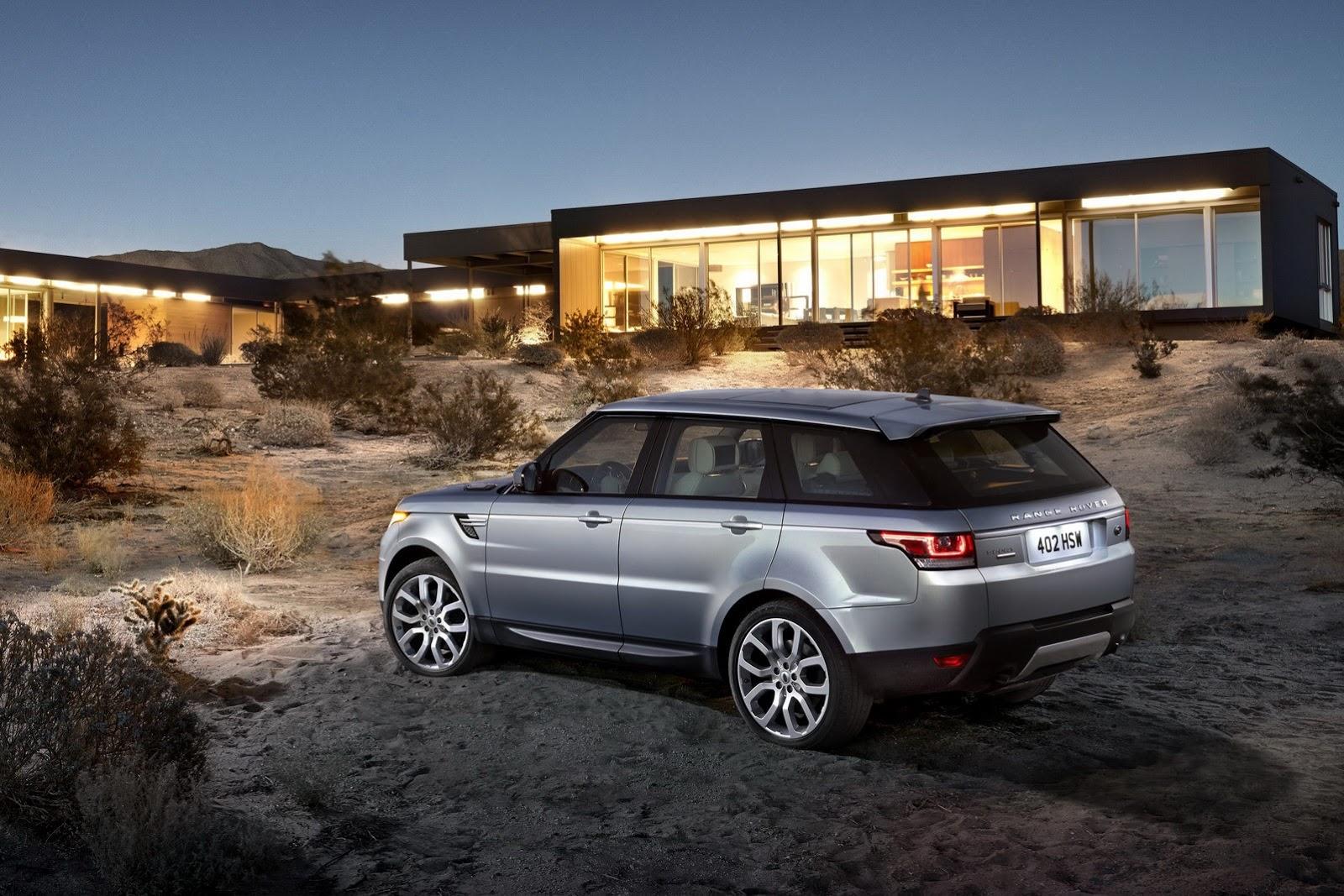 2014-Range-Rover-Sport-66[2].jpg