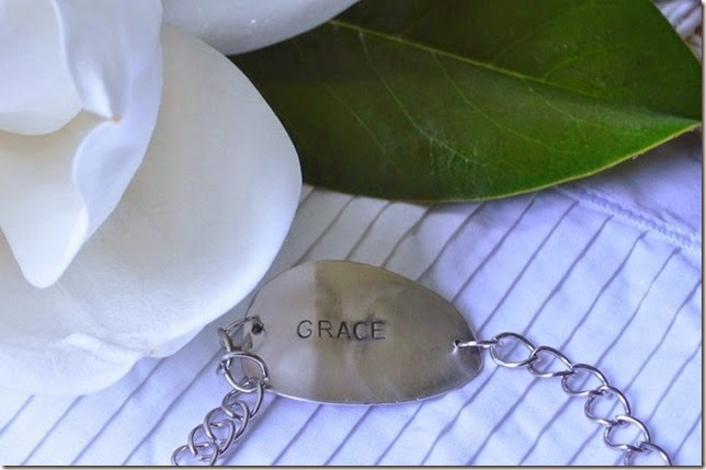 grace_6 (1)