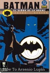P00004 - Batman v3 #4
