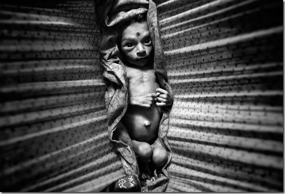 Alvaro Ybarra Zavala - Getty Images