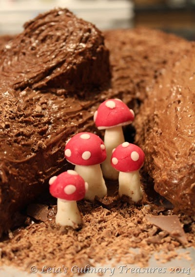 cake-wood-mushrooms8
