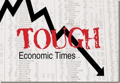 ToughEconomicTimes2-642x366