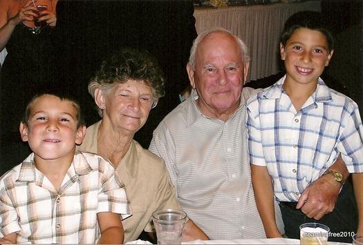 Grandpa-4