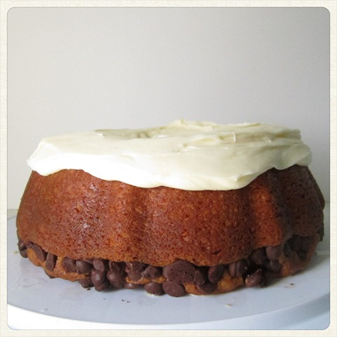 hazelnut-cream-cake