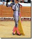 ©Dolores de Lara (11)