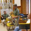 Galería Fotos 2012 - Exposición de Rabel, El sonido de la madera 2012