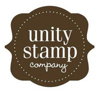 Unity Stamp Co