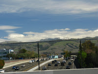 Milpitas Loop 055.JPG Photo