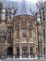 2005.08.19-049 palais de justice