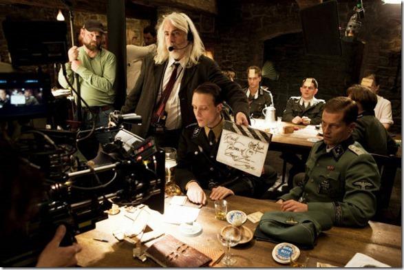 movie-behind-scenes-25