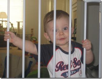 07 10 11 - Baby jail day (7)