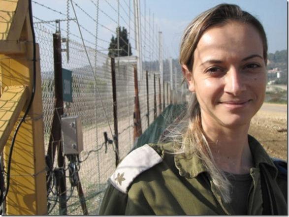 hot-israeli-soldier-8
