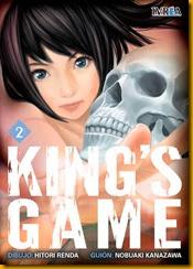 kingsgame2