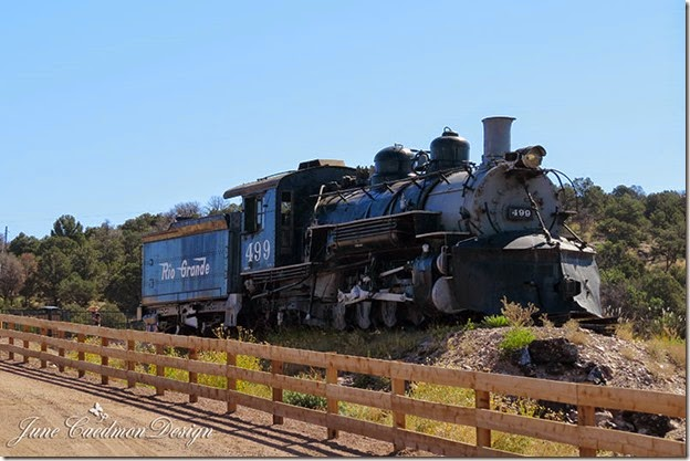 RioGrandeEngine499