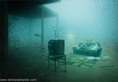 vandenberg underwater photography fotos submarinas navio naufragado desbaratinando (2)