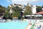 Фото 6 Sirena Hotel