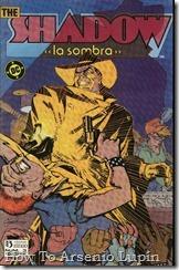 P00003 - La Sombra - El Regreso -